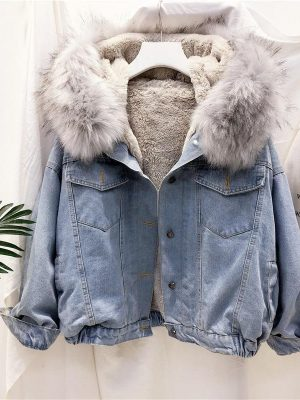New-Autumn-Winter-Thick-Lambs-Wool-Basic-Denim-Jacket-Women-Corduroy-Loose-Coat-Plus-Size-Cotton_1024x1024